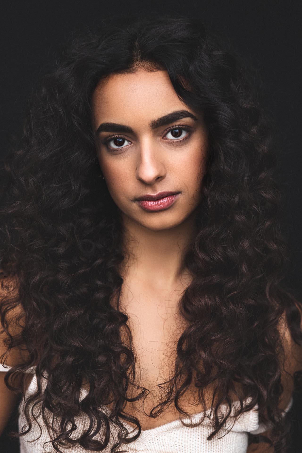 Portret Hanneke Bloem Fotografie