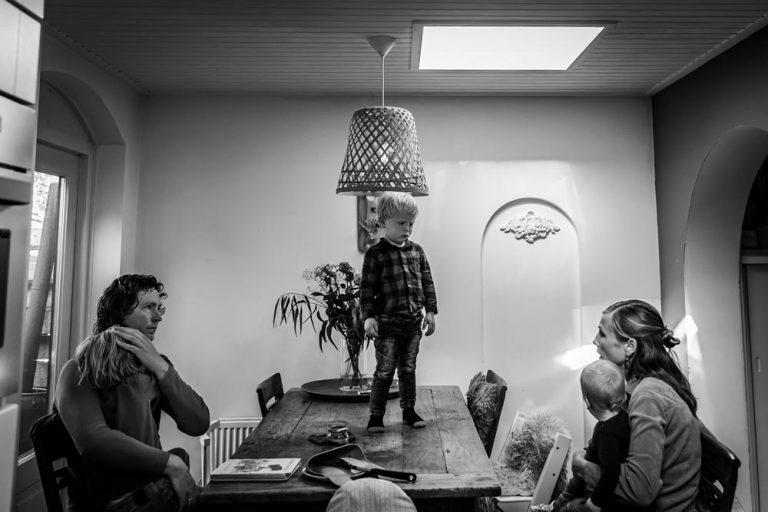 Fotoreportage Hanneke Bloem Fotografie